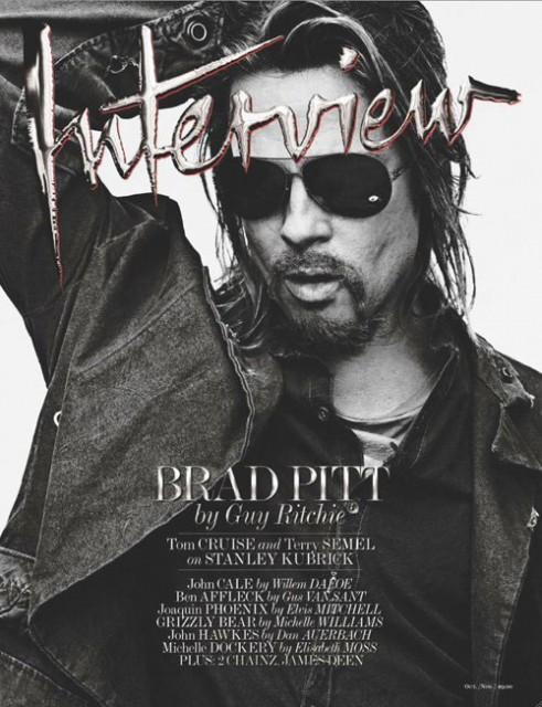 bred-pitt-interview-11-2012_1