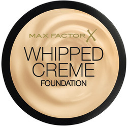 отзывы фото whipped creme foundation