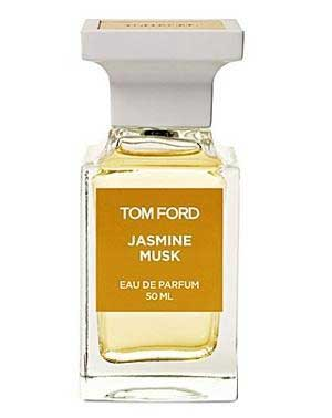 отзывы фото Tom Ford Jusmin Musk